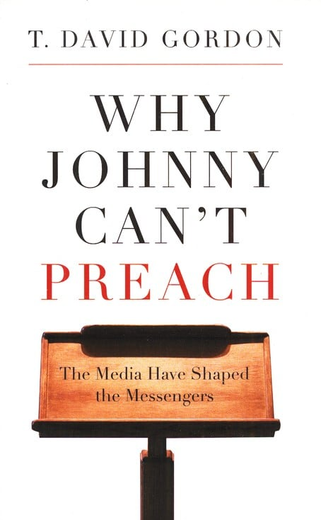 Why Johnny Can't Preach.jpg