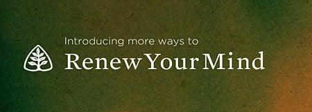 new-ligonier-site-ad.jpg