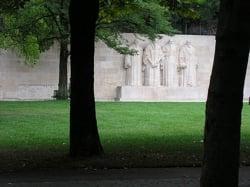 reformation_monument.jpg
