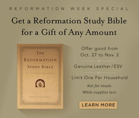 reformation_study_bible_08_special.jpg
