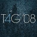 t4g_logo.jpg