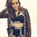161015-anitta-video-sofrencia-1