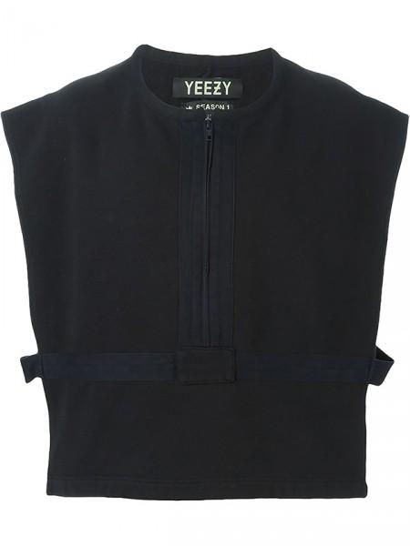 301015-yeezy-farfetch-5