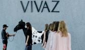 61015-vivaz-minas-trend-dest-video