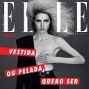 Nicole Heiniger/Revista ELLE
