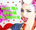220116-make-carnaval-glitter2