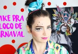 220117-makebloco-carnaval