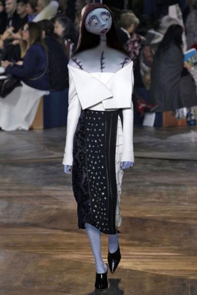 110216-tim-burton-fashion-12