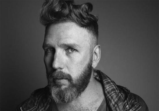Alexandre Herchcovitch sai do cargo de diretor criativo da marca homônima