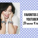 260316-bruna-youtuber-LP