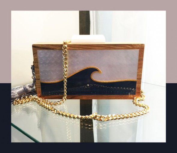 050415-clutches-minas-trend-01