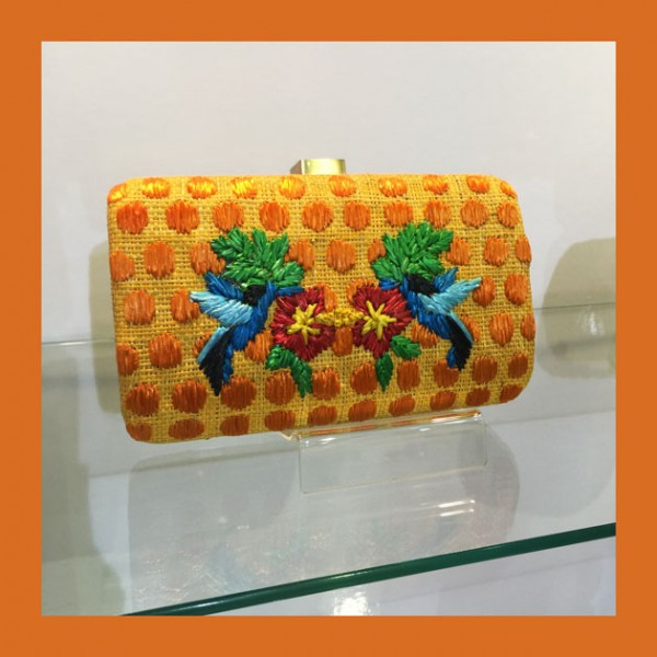 050415-clutches-minas-trend-03