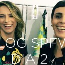 270416-vlog-dia-2-spfw-video-1