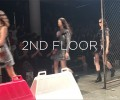 280416-2nd-floor-video-1