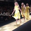 280416-isabela-capeto-video-1
