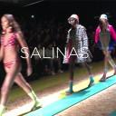 290416-salinas-video-foto