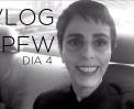 290416-vlog-dia-4-spfw