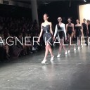 290416-wagner-kallieno-video-ft