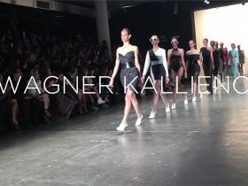290416-wagner-kallieno-video-ft