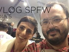 300416-vlog-dia-5-spfw