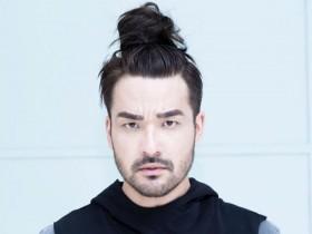 150616-maquiagem-e-cabelo-masculino-fabiano-01
