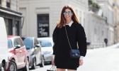 120716-camila-fashionweek