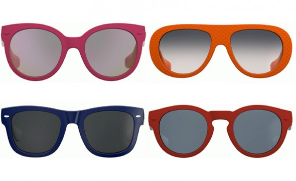 290716-oculos-havaianas-01