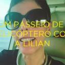050716-lilian-passeio-rj-2