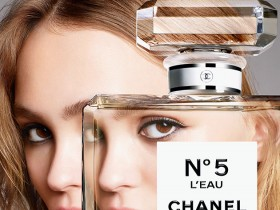 300816-lilly-rose-depp-chanel-01