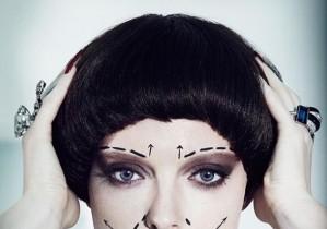 Jamie Nelson/Vogue Latin America