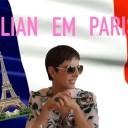 280916-lilian-em-paris-01