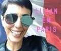 290916-lilian-em-paris-ep-02