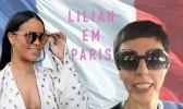 300916-lilian-em-paris-02