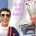 031016-vlog-paris-02