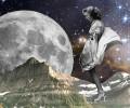 131016-horoscopo-fashion