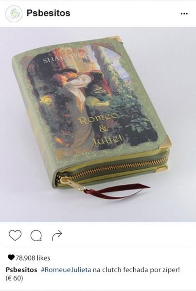 141016-bolsa-livro-07