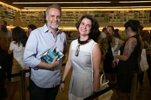 201016-livro-fernando-piva-verena-peixoto-218