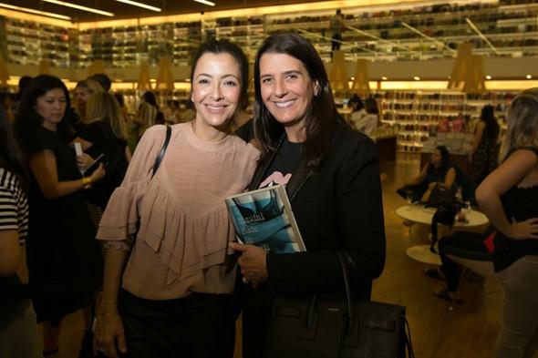 201016-livro-juliana-martinelli-patricia-gaia-178