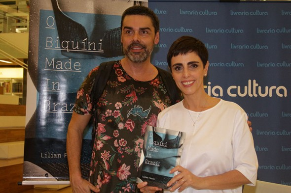 201016-livro-antenor-romero-neto-flavia