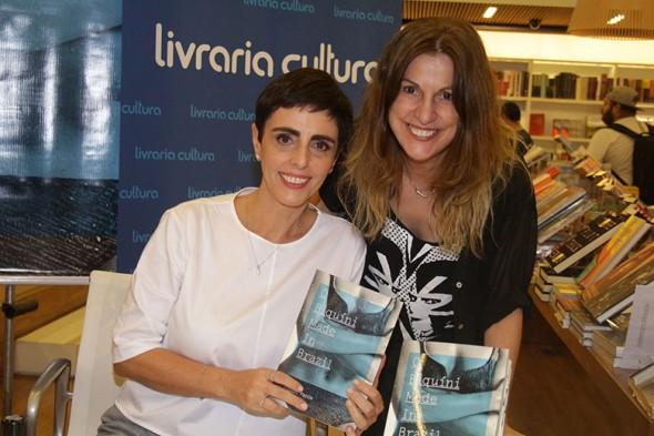 201016-livro-claudia-guimaraes-flavia