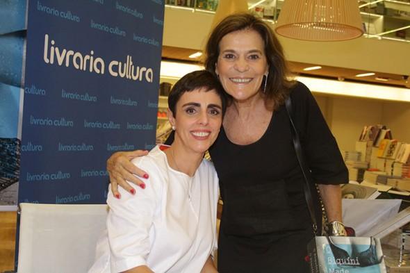 201016-livro-cristina-dellamore-flavia