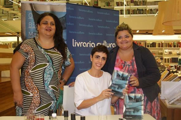 201016-livro-flavia-durante-juliana-torrette-flavia