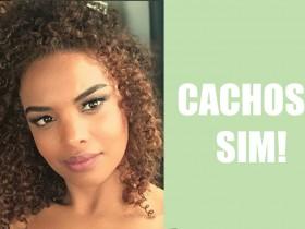 221016-cacho-garnier