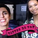 261016-tattoo-de-top