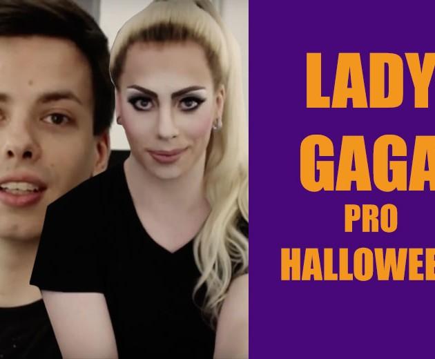 281016-lady-gaga-halloween