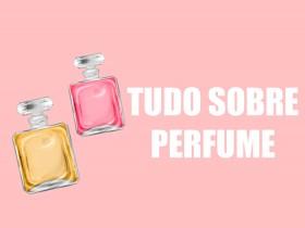 131116-perfume-dior