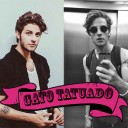 291116-chay-suede-tattoo