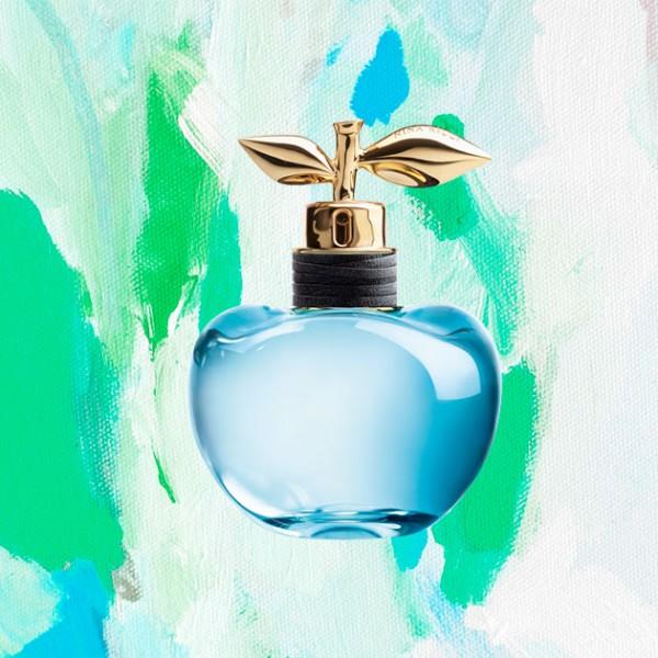 291116-lancamento-perfume