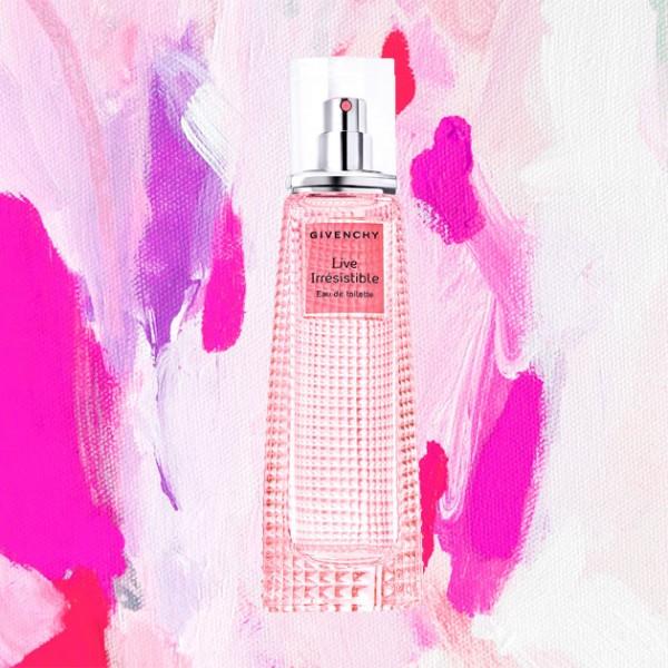 291116-perfume-givenchy-lancamento