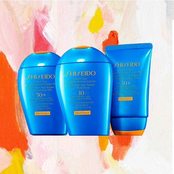 291116-shiseido-lancamento